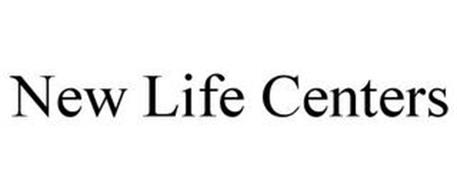 NEW LIFE CENTERS