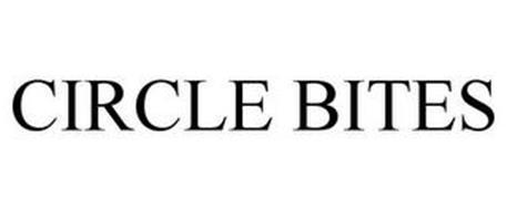 CIRCLE BITES