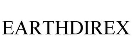 EARTHDIREX