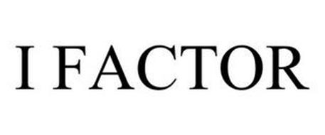 I-FACTOR