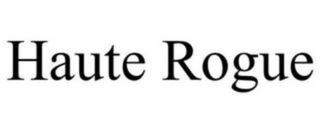 HAUTE ROGUE