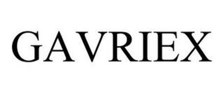 GAVRIEX