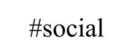#SOCIAL