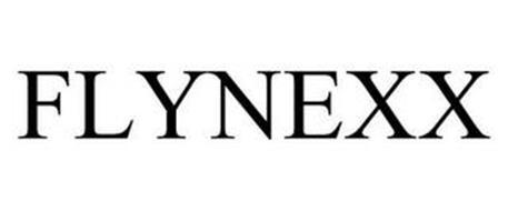 FLYNEXX