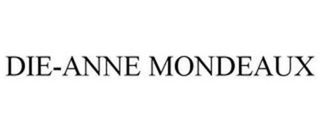 DIE-ANNE MONDEAUX
