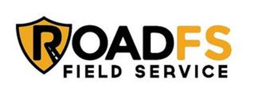 ROADFS FIELD SERVICE