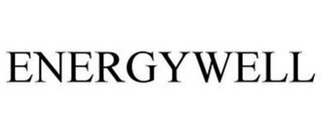 ENERGYWELL