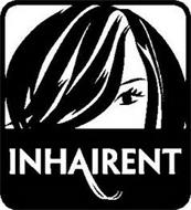 INHAIRENT