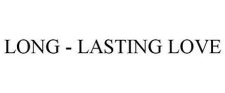 LONG - LASTING LOVE