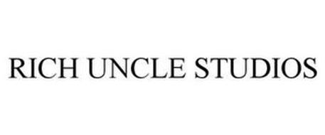 RICH UNCLE STUDIOS