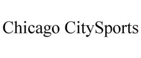 CHICAGO CITYSPORTS