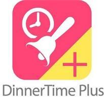 DINNERTIME PLUS