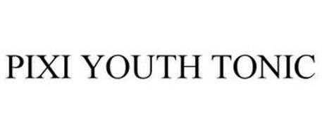 PIXI YOUTH TONIC