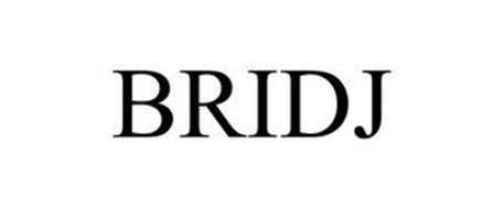 BRIDJ