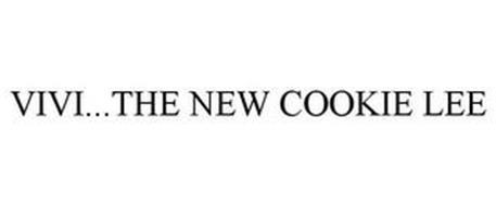 VIVI...THE NEW COOKIE LEE
