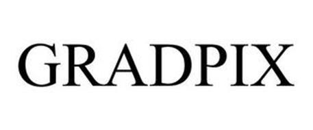 GRADPIX