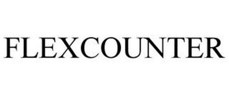 FLEXCOUNTER