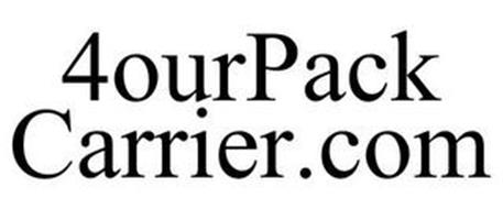 4OURPACK CARRIER.COM