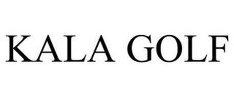 KALA GOLF