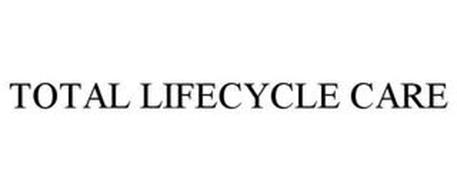 TOTAL LIFECYCLE CARE