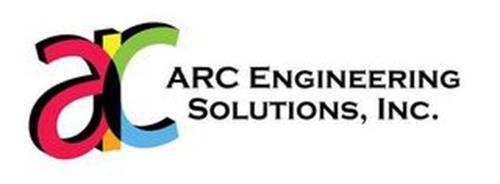 ARC ENGINEERING SOLUTIONS, INC.