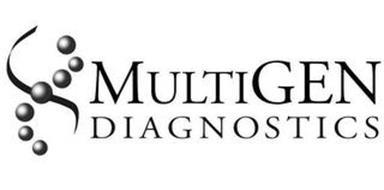 MULTIGEN DIAGNOSTICS