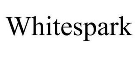 WHITESPARK