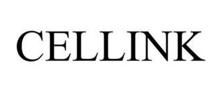 CELLINK