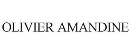 OLIVIER AMANDINE