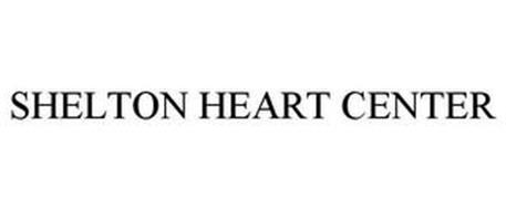 SHELTON HEART CENTER
