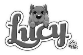 CLUB PETZ LUCY