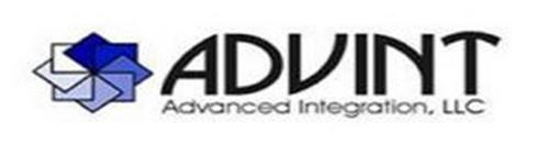ADVINT ADVANCED INTEGRATION, LLC