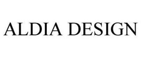ALDIA DESIGN