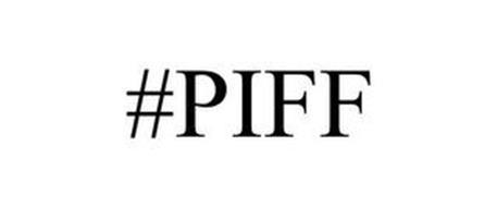 #PIFF