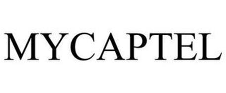 MYCAPTEL