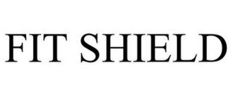 FIT SHIELD