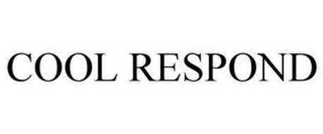 COOL RESPOND