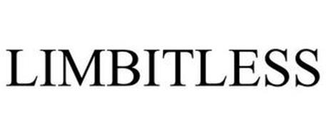 LIMBITLESS