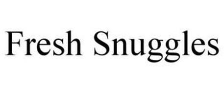 FRESH SNUGGLES