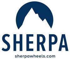 SHERPA SHERPAWHEELS.COM