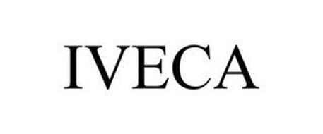 IVECA