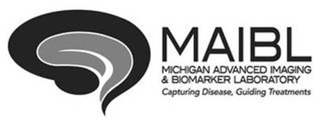 MAIBL MICHIGAN ADVANCED IMAGING & BIOMARKER LABORATORY CAPTURING DISEASE, GUIDING TREATMENTS