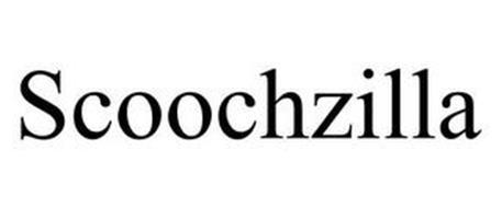SCOOCHZILLA