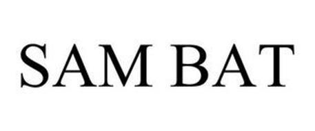 SAM BAT