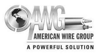 AWG AMERICAN WIRE GROUP A POWERFUL