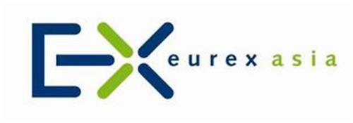 EX EUREX ASIA