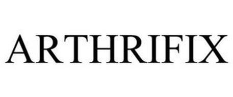 ARTHRIFIX