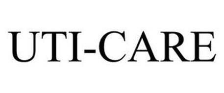 UTI-CARE