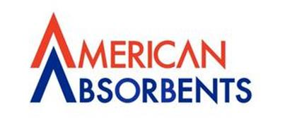AMERICAN ABSORBENTS
