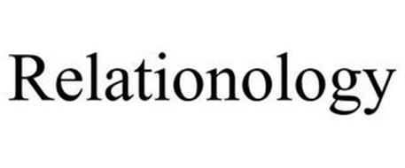RELATIONOLOGY
